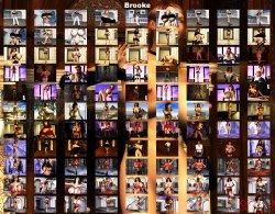 Free Hentai Misc Gallery: Foxtrot 3D (Brooke)