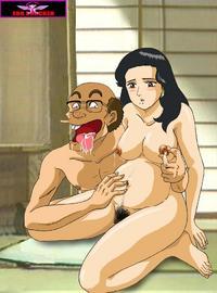 Naked bikini babes sex