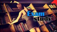 [Junkerz] Exam Study