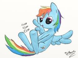 Free Hentai Western Gallery: my little pony