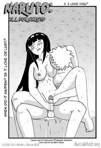 Wilson matt e hentai