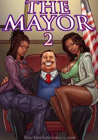 The Mayor 2 [OnGoing]