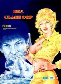[Chris] Bea, Clash Cop [English] {gcat}