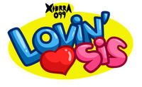 [Xierra099] Lovin' Sis (Season Two) [Ongoing]
