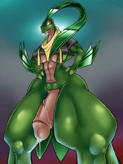 Free Hentai Western Gallery: [Farkhan] Furry/Anthro Collection