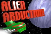 [Zell] Alien abduction