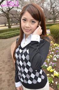 Gachinco-jyunna
