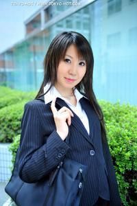 [Tokyo-Hot] e419 Kaede Matsumoto