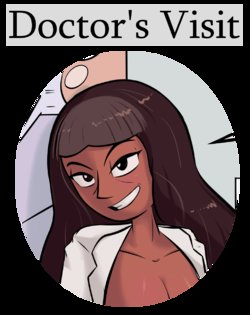 [RelatedGuy] Doctor's Visit (Steven Universe)