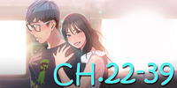[Park Hyeongjun] Sweet Guy Ch.22-39 (Chinese)