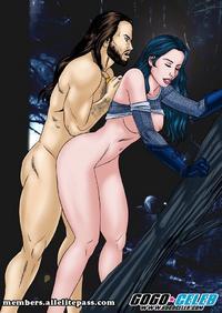 porr erotik porr porn