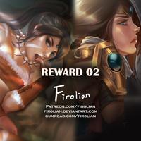 [Firolian] Reward 02