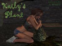 [Droid447] Keily's Plant (Version 2)