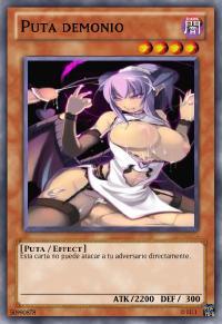 XXL Toons  Porn Toons  Avatar hentai Sexy Katara Horny