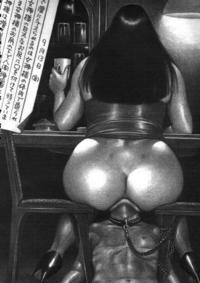 Bbw facesitting namio harukawa e hentai galleries