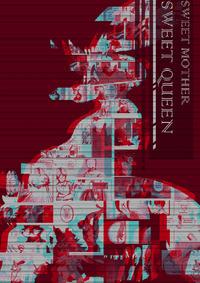 Sweet Mother Sweet Queen Cómic finalizado/cancelado