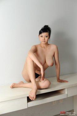 Free Hentai Asian Porn Gallery: Uncensored Bing Yi Nude Galleries