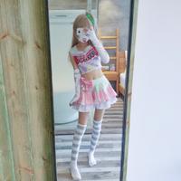 [软萌萝莉小仙]Kotori Minami