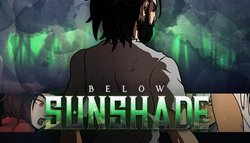 [Arvus Games] Below Sunshade [v1.0.4]