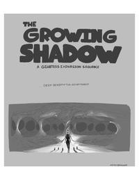 Free Hentai Western Gallery [berggie] The Growing Shadow