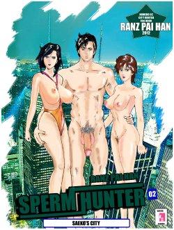 Domination sex las vegas hookers