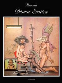 [Ruvanti] Divina Erotica [Dutch]