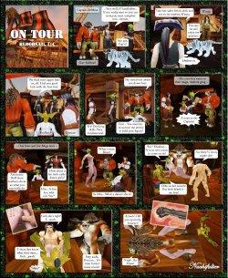 Free Hentai Western Gallery: warcraft porn comics