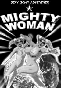 Mighty Woman