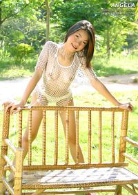 [Asian4You] Angela #002