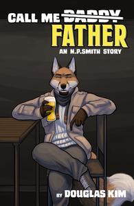 [Douglaskim] Call Me Father