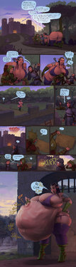 Fnia visual novel uncensored
