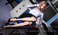 Free Hentai Misc Gallery [A轮] 《人渣境界》 [Chinese]