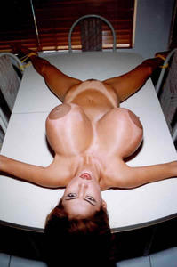 Nude boobs softcore