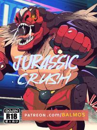 Crush Crush Ehentai