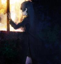 [Nitroplus] Phenomeno - Mitsurugi Yoishi wa Kowagaranai