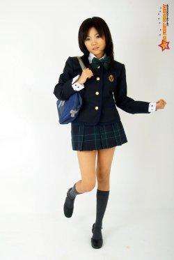 Free Hentai Misc Gallery: lovepop model