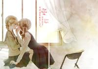 (C92) [Sosou Shibu (Yorita Miyuki)] Sono Aka o Watashi ni.   That Red on Me. [English] [Yuri Project]