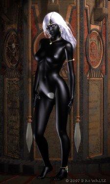Olivia peltzer nude
