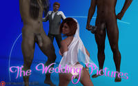 The Wedding Pictures