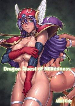 apologise, horny girl free amateur porn video camgirlzcom useful idea Bravo, what