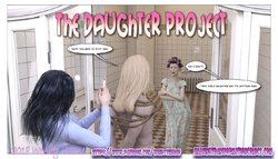 The Daughter Project