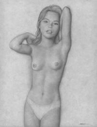 erotic art collector 0417 brian babinski   e hentai lo fi