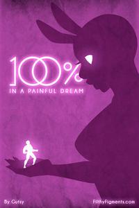 100% Partie 4