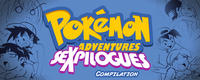 [RaicoSama] SeXpilogues (Pokémon) [English]