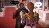 Free Hentai Misc Gallery [Neoniez] Ganon's Evil Plan (The Legend of Zelda) Update!