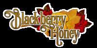 [Ebi-hime] Blackberry Honey