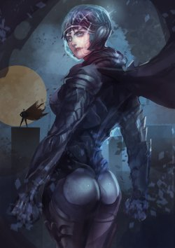 Free Hentai Western Gallery: Man of Steel collection (Faora, Lois Lane)