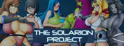 [Nergal] The Solarion Project [v0.1 Demo]